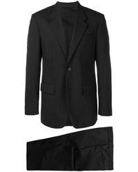 Maison Margiela フォーマル ジャケット - ブラック