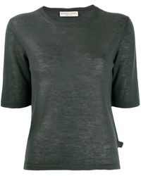 Bottega Veneta スリムフィット Tシャツ - マルチカラー