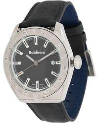 Baldinini Gent Adria Watch