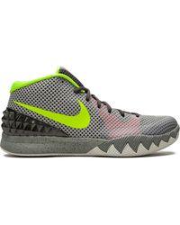 Nike - Kyrie 1 Sneakers - Lyst