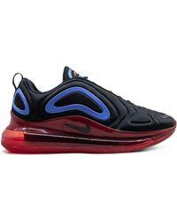 Nike - Air Max 270 スニーカー - Lyst