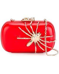 Corto Moltedo   Susan C Star Clutch Bag   Lyst