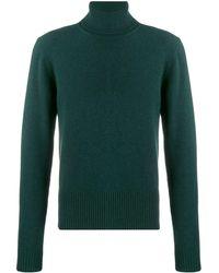 Dolce & Gabbana - タートルネックセーター - Lyst