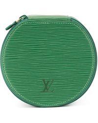 Louis Vuitton - ビジュー ジュエリーケース - Lyst