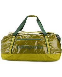 Patagonia - Oversized Duffle Bag - Lyst