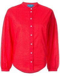 M.i.h Jeans - Colt Shirt - Lyst