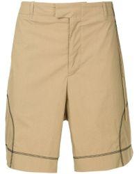 Craig Green - Uniform Shorts - Lyst