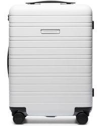Horizn Studios H5 スーツケース - グレー