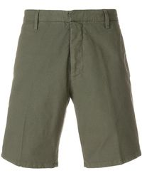 Dondup - Casual Chino Shorts - Lyst