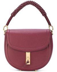Altuzarra - Hobo Shoulder Bag - Lyst
