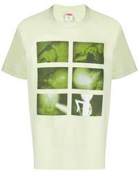 Supreme - Chris Cunningham Rubber Jhonny Tシャツ - Lyst