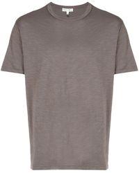 Alex Mill Tシャツ - グリーン
