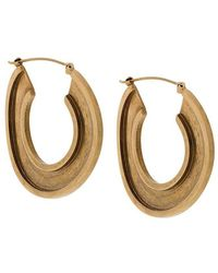 Marni - Monile Bag Inspired Earrings - Lyst