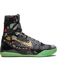 Nike Kobe Sneakers for Men - Up to 15% off at Lyst.com