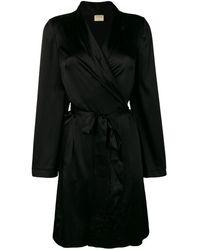 Myla Primrose Hill ドレス - ブラック
