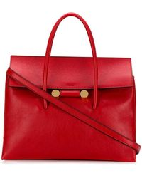 Marni - Caddy Tote Handbag - Lyst