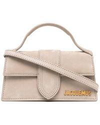 Jacquemus Le Bambino Bag - Multicolour