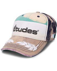 Etudes Studio Cloud Cap - Multicolour