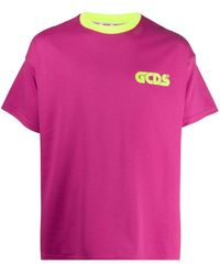 Gcds - Tシャツ - Lyst