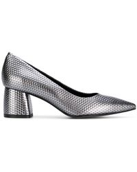 Pollini - Pointed Heel Pumps - Lyst