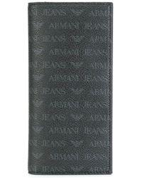 À découvrir   Portefeuilles Armani Jeans homme à partir de 35 € d4ffd00ce6b