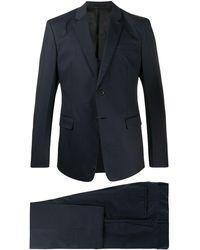 Prada - シングルスーツ - Lyst