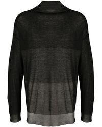 The Viridi-anne - オーバーサイズ Tシャツ - Lyst