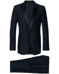 Dolce & Gabbana - Completo due pezzi - Lyst