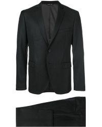Tonello - Classic Suit - Lyst