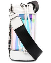 Karl Lagerfeld Сумка Для Бутылки K/letters - Многоцветный