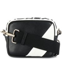 Givenchy Crossbodytas - Zwart