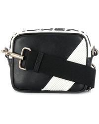 Givenchy Crossbodytas - Zwart