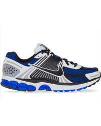 Nike Zoom Vomero 5 Se Sp Trainers - Blue