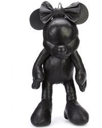 Christopher Raeburn | X Disney Minnie Mouse Backpack | Lyst