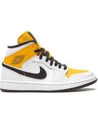 Nike - Baskets montantes Wmns Air 1 - Lyst