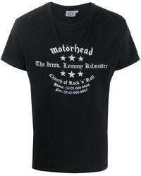 SSS World Corp - Motörhead Tシャツ - Lyst