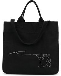 Y's Yohji Yamamoto - レディース - ブラック