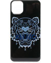 KENZO - タイガー Iphone 11 Pro Max ケース - Lyst