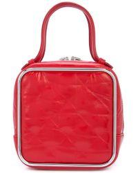 Alexander Wang - Halo Quilted Handbag - Lyst