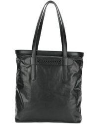 Stella McCartney - Falabella Shoulder Bag - Lyst