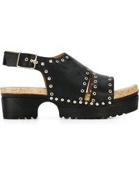 Thakoon Addition - 'joplin' Sandals - Lyst