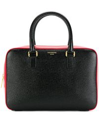 Thom Browne - Business Bag - Lyst