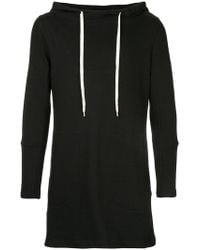 First Aid To The Injured - Vasa Hoodie - Lyst