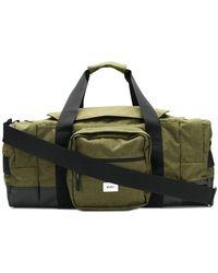 Vans - Wtaps Holdall Bag - Lyst