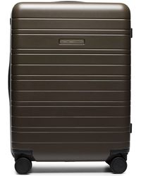 Horizn Studios H5 Cabin Suitcase - Green