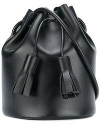 Building Block - Drawstring Shoulder Bag - Lyst