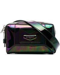 Givenchy Iriserende Heuptas - Zwart