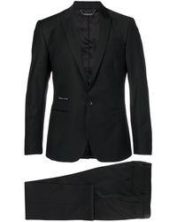 Philipp Plein Костюм-двойка Elegant - Черный