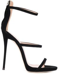 Giuseppe Zanotti Heels For Women Up To 85 Off At Lyst Com