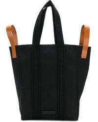 Marni - Chic Design Shoulder Bag - Lyst